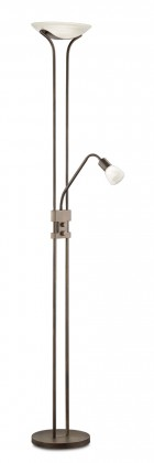 Serie 4219  TR 421910228 - Lampa, SMD (kov)