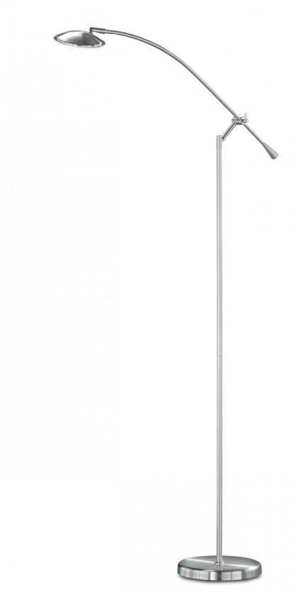 Serie 4262  TR 426210107 - Lampa, SMD (kov)
