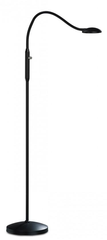 Serie 4265  TR 426510102 - Lampa, COB (kov)