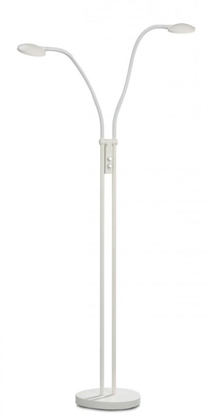Serie 4265  TR 426510201 - Lampa, COB (kov)