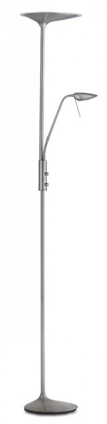 Serie 4269  TR 426910207 - Lampa, SMD (kov)