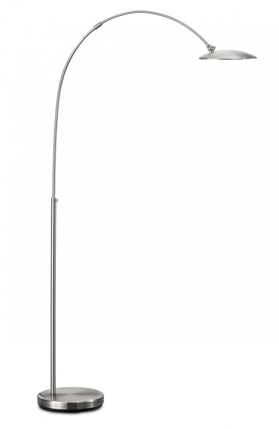 Serie 4272  TR 427210107 - Lampa, SMD (kov)