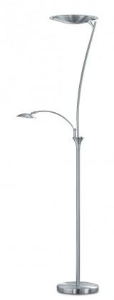 Serie 4272  TR 427210207 - Lampa, SMD (kov)