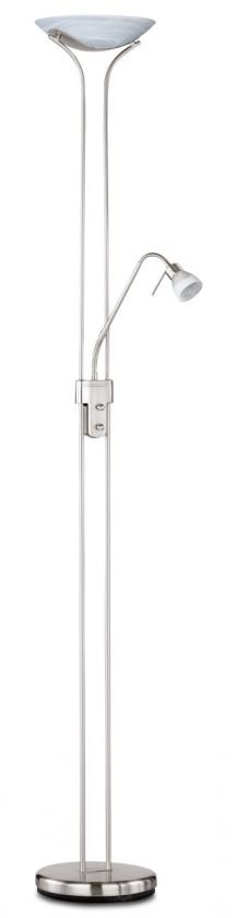 Serie 4319  TR 431912107 - Lampa, R7S (kov)