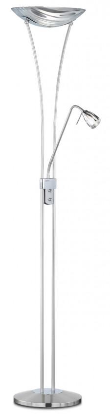 Serie 4364  TR 436410207 - Lampa, R7S (kov)