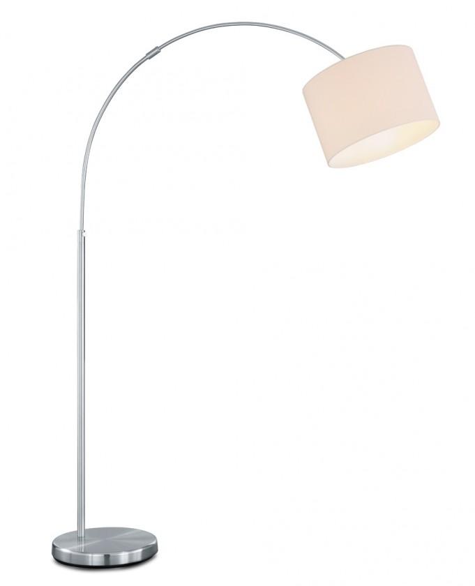 Serie 4611  TR 461100101 - Lampa, E27 (kov)