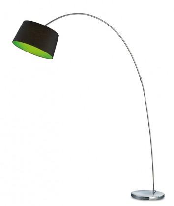 Serie 4612  TR 461200102 - Lampa, E27 (kov)