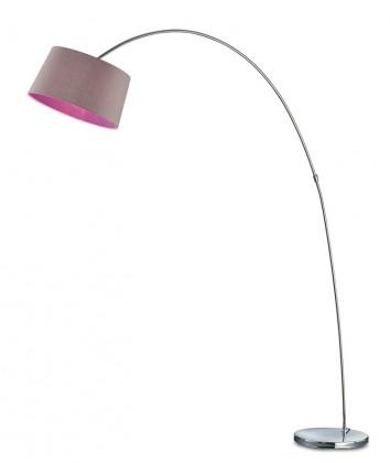 Serie 4612  TR 461200142 - Lampa, E27 (kov)