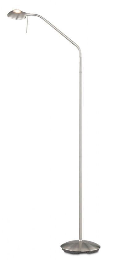 Serie 4912  TR 4912011-07 - Lampa, G9 (kov)