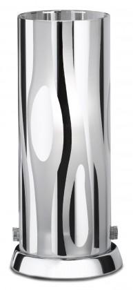 Serie 5000  TR 5000011-06 - Lampička, E14 (kov)