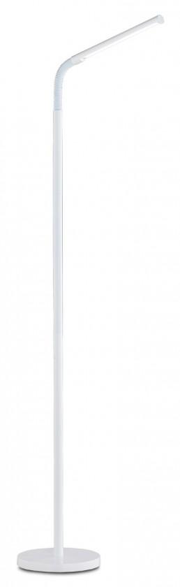 Serie 5245  TR 424510101 - Lampa, SMD (kov)