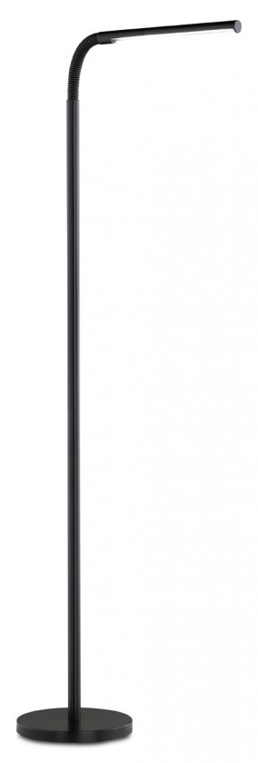 Serie 5245  TR 424510102 - Lampa, SMD (kov)