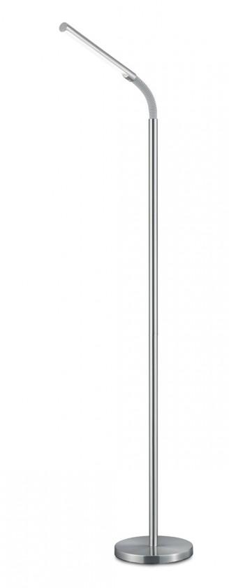 Serie 5245  TR 424590107 - Lampa, SMD (kov)