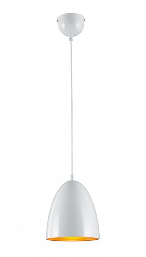 Serie 5246 - TR 324610101 (biela)