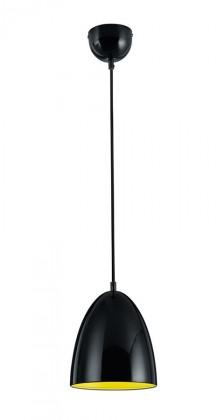 Serie 5246 - TR 324610102 (čierna)