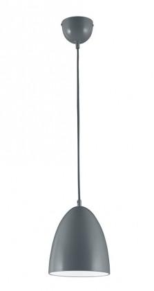 Serie 5246 - TR 324610187 (sivá)