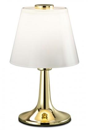 Serie 5293  TR 529310103 - Lampička, E14 (kov)