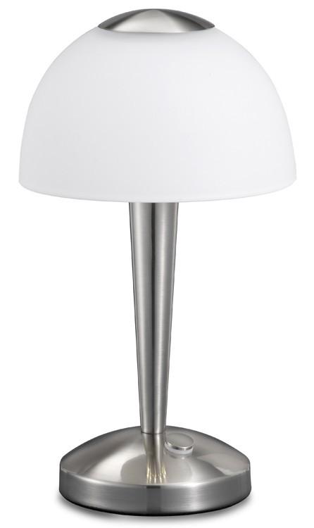 Serie 5299  TR 529990107 - Lampička, SMD (kov)