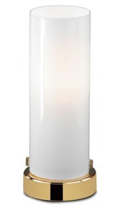 Serie 5740  TR 574090103 - Lampička, E14 (kov)