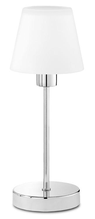 Serie 5955  TR 595500106 - Lampička, E14 (kov)