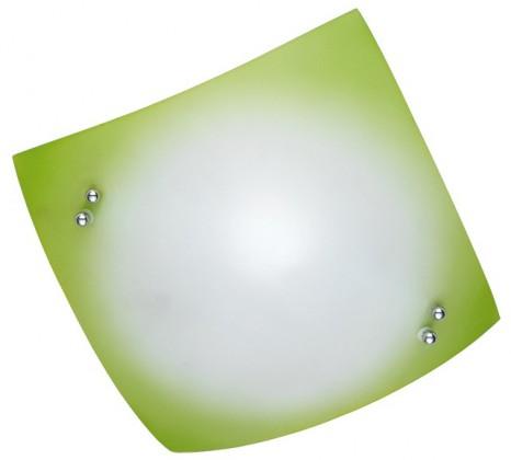 Serie 6014 - TR 601400115 (zelená)