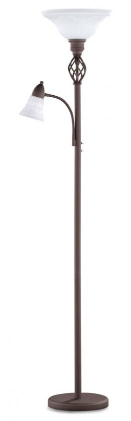 Serie 6102  TR 4602021-24 - Lampa, E27 (kov)