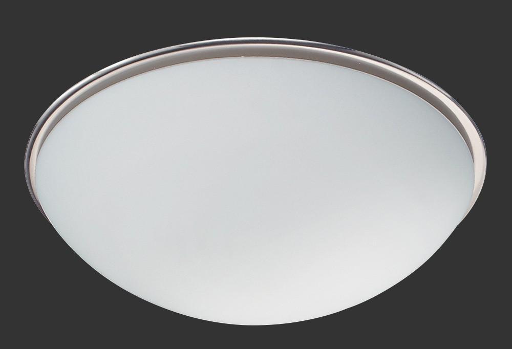 Serie 6107 - TR 6107011-07, E27 (biela)