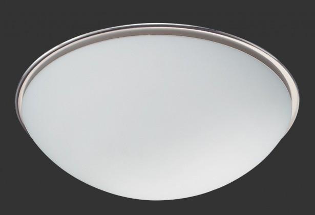 Serie 6107 - TR 6107021-07, E27 (biela)