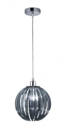 Serie 8140 - TR 304000142 (čierna)