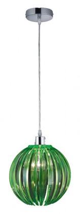 Serie 8140 - TR 304000151 (zelená)