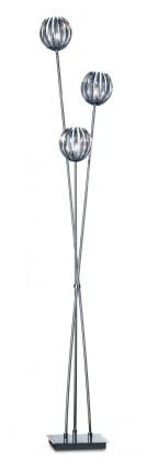 Serie 8140  TR 414010342 - Lampa, G9 (kov)