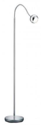 Serie 8282  TR 428210106 - Lampa, SMD (plast)