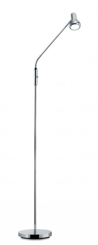 Serie 8298  TR 429810105 - Lampa, SMD (hliník)