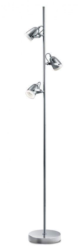 Serie 8787  TR 478710306 - Lampa, SMD (kov)