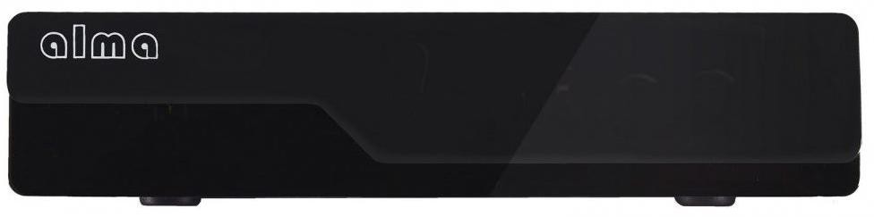 Set-top box alma 2770