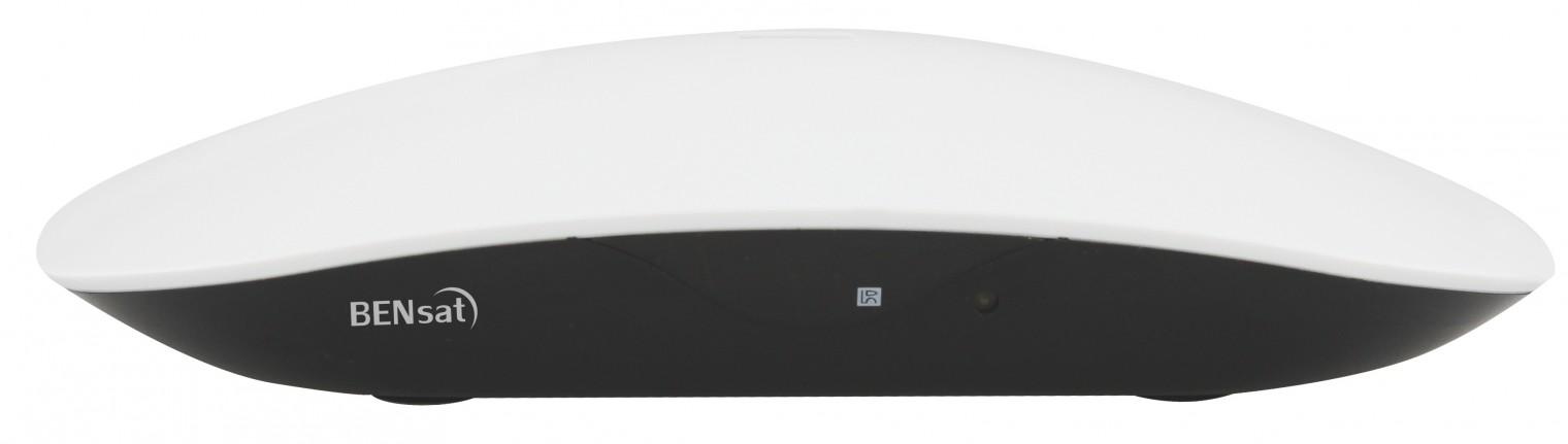 Set-top box Bensat  BEN130 HD