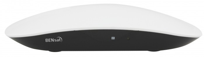 Set-top box Bensat J5745 ROZBALENO