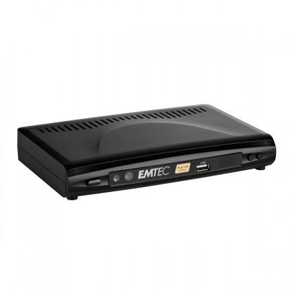 Set-top box Emtec N150H