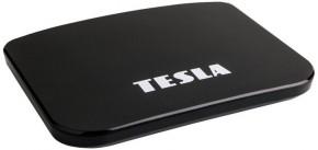 Set-top box TESLA TEH-500