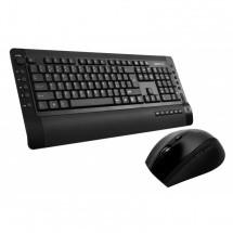 Sety klávesnic s myšou Connect IT CI60 ROZBALENO