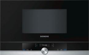 Siemens BF 634RGS1 ROZBALENÉ