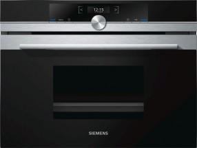 Siemens CD 634GBS1