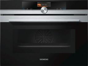 Siemens CM 656GBS1