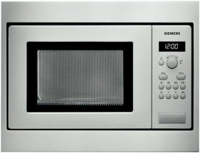 Siemens HF15M552 ROZBALENÉ