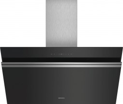 Siemens LC91KWP60