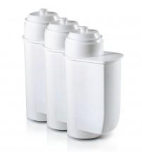 Siemens Patrona vodního filtru - TZ70033