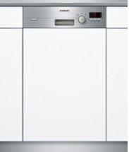 Siemens SR55E507