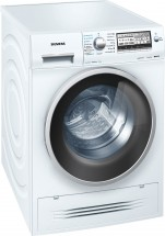 Siemens WD 15H542