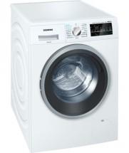 Siemens WD15G441