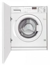 Siemens WI 14S 440EU + rok prania zadarmo